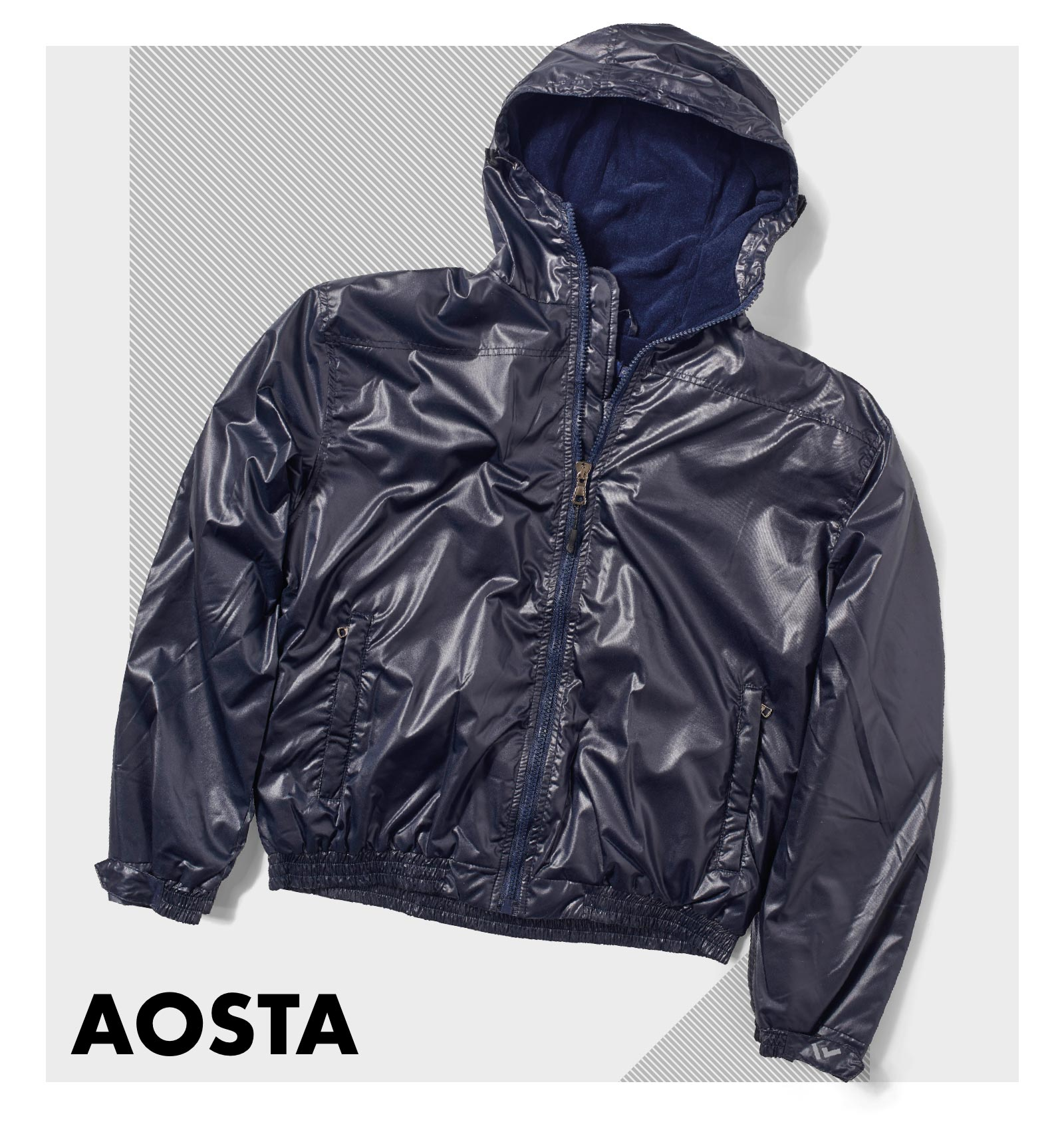 Workwear-AOSTA